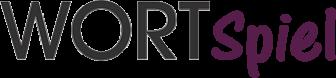Logopädie WortSpiel
